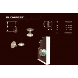 Citinox plus BUDAPEST