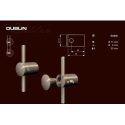 Citinox plus DUBLIN