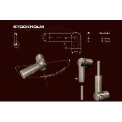 Citinox plus STOCKHOLM
