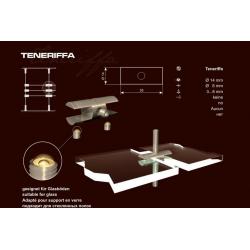 TENERIFFA *