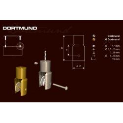 Citinox plus DORTMUND
