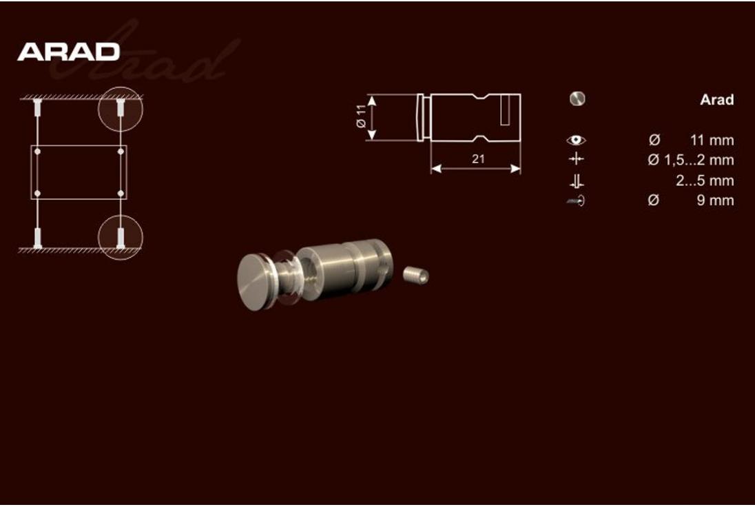detail produktu
