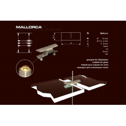 MALLORCA *