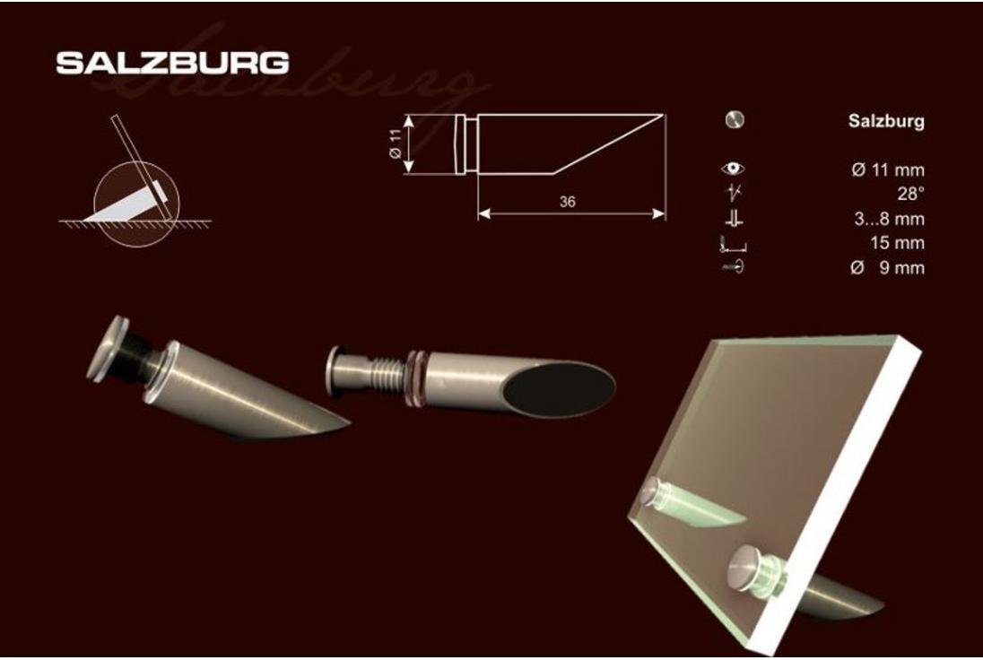 Citinox plus SALZBURG