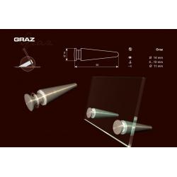 Citinox plus GRAZ