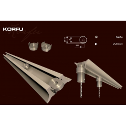 Citinox plus KORFU