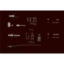Citinox plus KOS